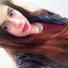 LiLi Marín