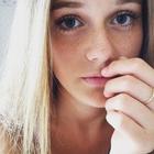 Paulina Krause