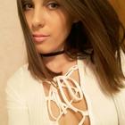 Manuela ☪