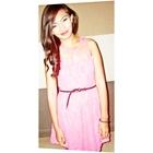 Belle ❀