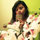 melissa campoverde