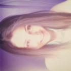 Cata ♥