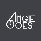 Angie Luz