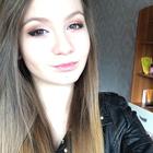 Andreea Tania