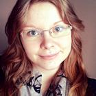 Johanna Rääpysjärvi