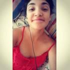 Sabrina Suarez