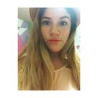 Fridavioleta
