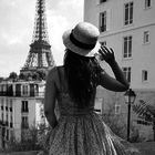 ♔ Queen ♔