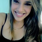Carla Moura