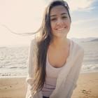 Camila d'Avila