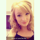Orla O'Leary