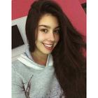 Sofia Rosa