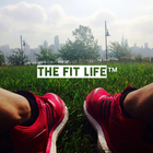 TheFitLife