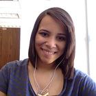 Shainy Alvarez