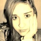 Diana Viana