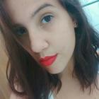 Ana Paula Monnerat