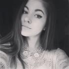 Denisa Ionela