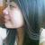 Aya Martizano