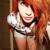 Tumblr's girl ✨