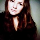 NatashaPirogova