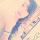 Alice♡