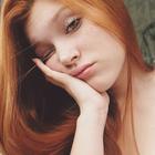 Mel Lira