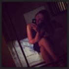 Kayleeigh X