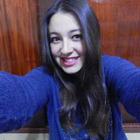 Aldi ♥