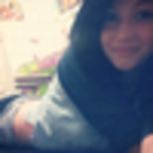 _Kaylea Iafornaro_
