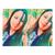 Jessi ♥