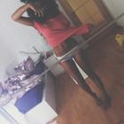 Aniska