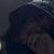 said_bruna