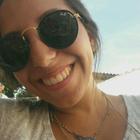 Gabi Chaves