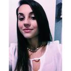 Márcia Carolina