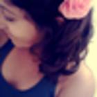 Girl Crazy ;