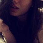 Camila Viapiana