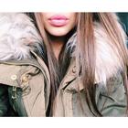 tumblr ♡ love