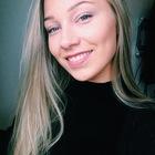 Camilla Wolden