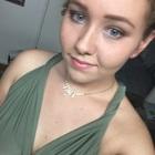 Miss SL