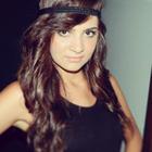 Roxana Alexandra