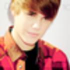Selena Gomez ♔