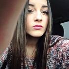 Jennefer Mota