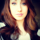 Breanna Archibald