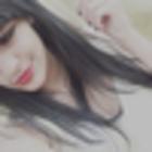 Thamye Alves