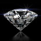 Flawless diamond ♔