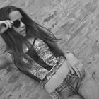 Barbi Gutierrez †