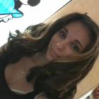 Brianna Diaz