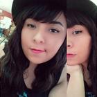 Gabby Delgado