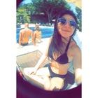 Amanda_Romanelli