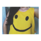 Jennlovemyworld